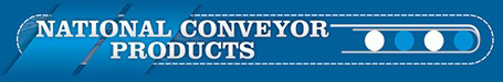 Leading Conveyor Belts | National Conveyor Products